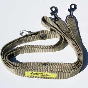 Hunter Best Leash
